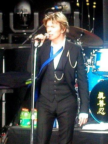 360px-Heathen_Tour_Bowie