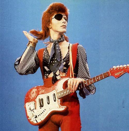Halloween,Jack,Bowie,5