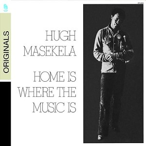 Hugh_Masekela_-_Home_Is_Where_the_Music_Is