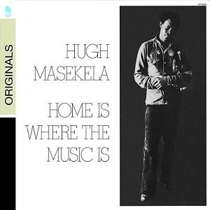 Hugh_Masekela_-_Home_Is_Where_the_Music_Is