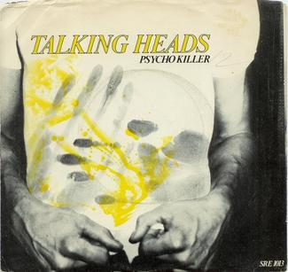 Talking_heads_psycho_killer_USA_vinyl