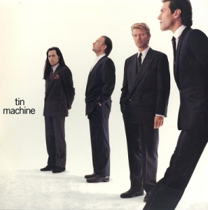 Tin_Machine_Vinyl_Album_Cover