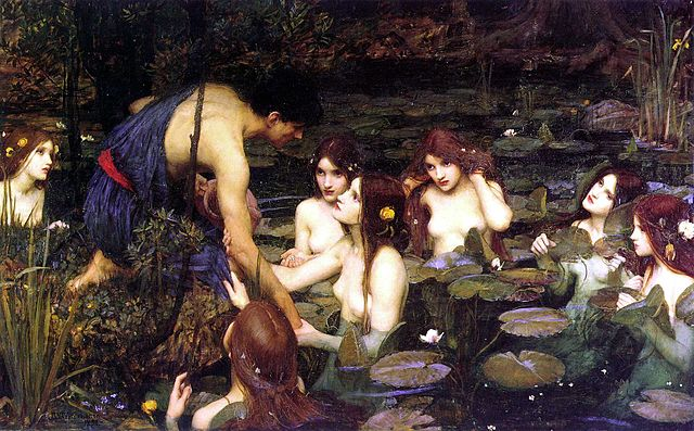 640px-Waterhouse_Hylas_and_the_Nymphs_Manchester_Art_Gallery_1896.15