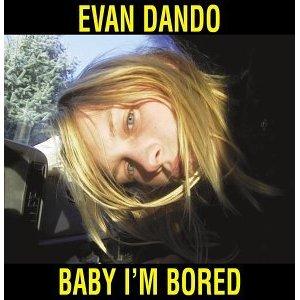 Baby_I'm_Bored
