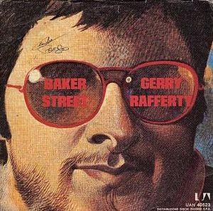 Baker_Street_Gerry_Rafferty