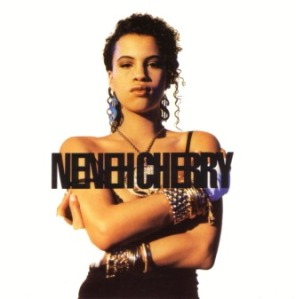 Neneh_Cherry_Raw_Like_Sushi_cover