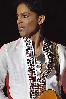 220px-Prince_at_Coachella_001