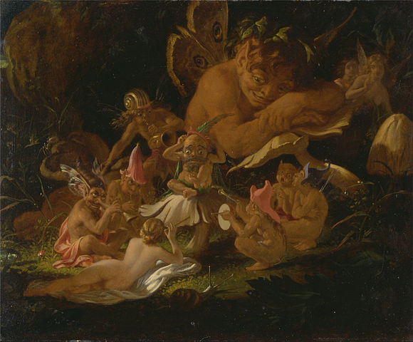 580px-Joseph_Noel_Paton_-_Puck_and_Fairies,_from_-A_Midsummer_Night's_Dream-_-_Google_Art_Project