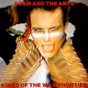 Adam&theAntsKingsoftheWildFrontier