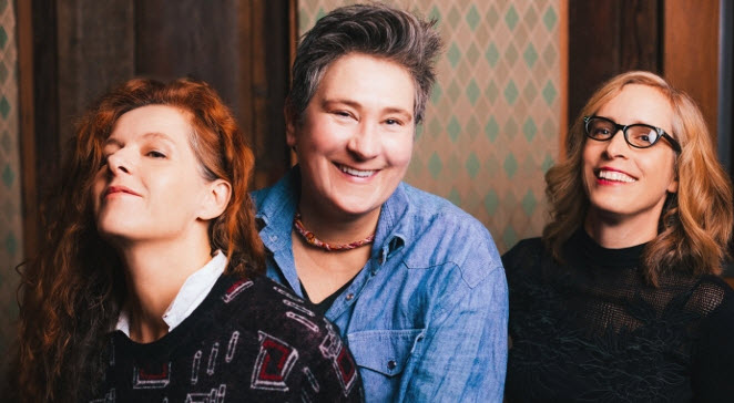 case lang veirs press shot anti records