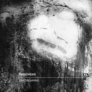 Daydreaming_(Radiohead)_(Front_Cover)