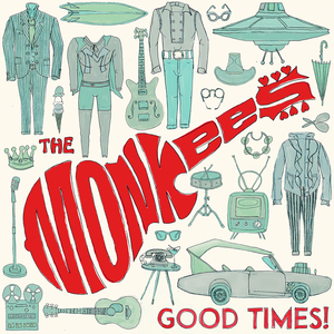 Good_Times!_(The_Monkees)_(Front_Cover)