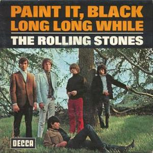 RStones-PiB-Decca