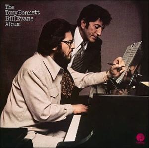 Tony_Bennett_-_The_Tony_Bennett_Bill_Evans_Album