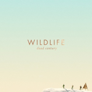 Wildlife Dead Century