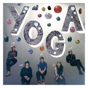 broen yoga EP