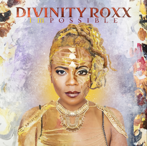 Divinity-Roxx-ImPossible-Album-Cover