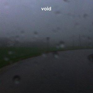 Void by Amit Buium