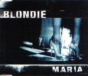 Blondie_-_Maria