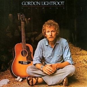 Gordon_Lightfoot_Sundown