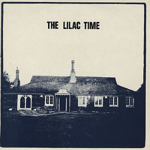 The_Lilac_Time_(The_Lilac_Time_album)_cover