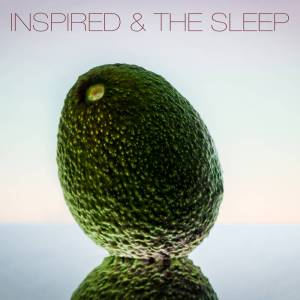 Inspired and the Sleep