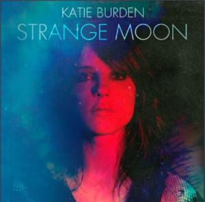 katie-burden-strange-moon