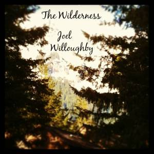 the-wilderness-joel-willoughby