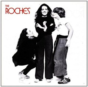 the-roches