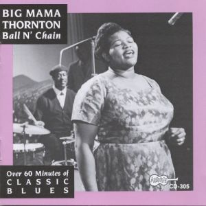 ball-and-chain-big-mama-thornton