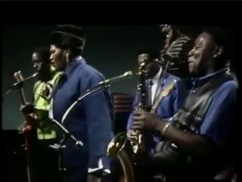 big-mama-thornton-and-buddy-guy-band-1970