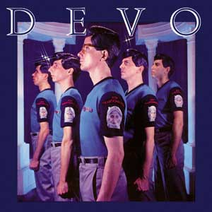 new-traditionalists-devo