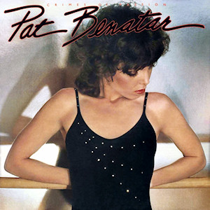 patbenatar-crimesofpassion
