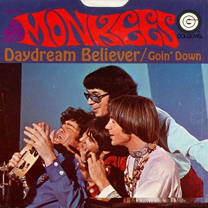 the_monkees_single_05_daydream_believer