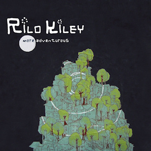 rilo_kiley_-_more_adventurous