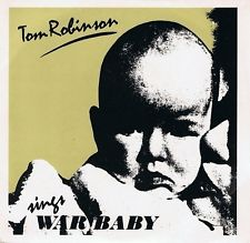 war_baby_cover