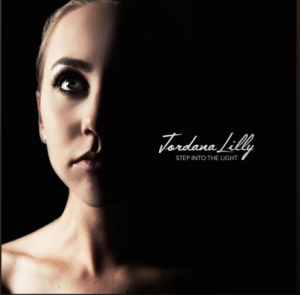 jordana-lilly-step-into-the-light-single