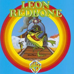 leon-redbone-on-the-track