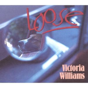 loose-victoria-williams