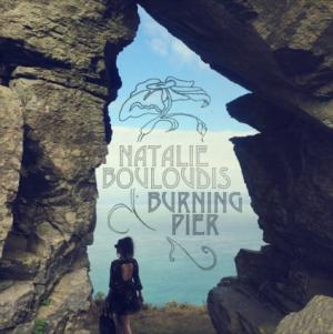 natalie-bouloudis-burning-pier