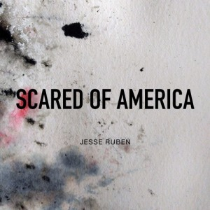 scared-of-america