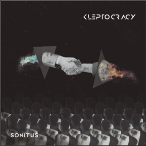 sonitus-kleptocracy