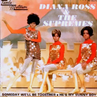 diana_ross__the_supremes_-_someday