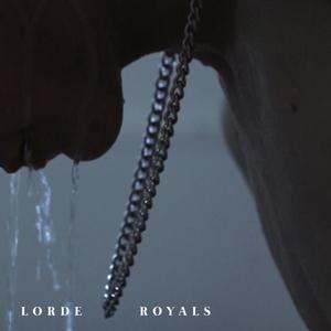 lorde_-_royals