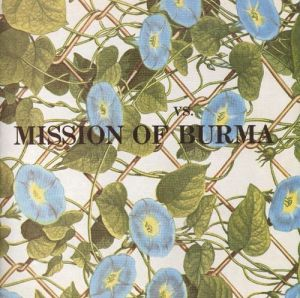 mission-of-burma-vs