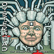 oysterhead_-_the_grand_pecking_order