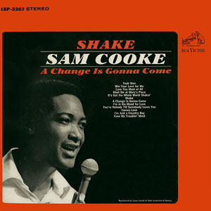 shake_sam_cooke_album