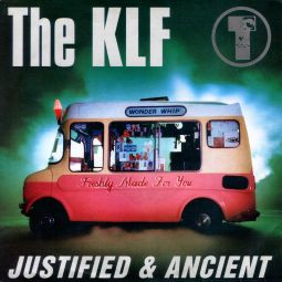 the_klf_-_justified_and_ancient