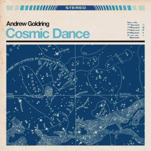 andrew-goldring-cosmic-dance