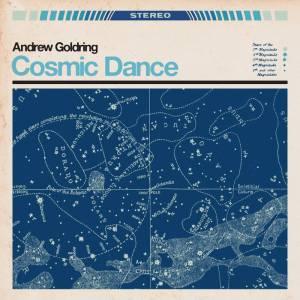 andrew-goldring-cosmic-dance